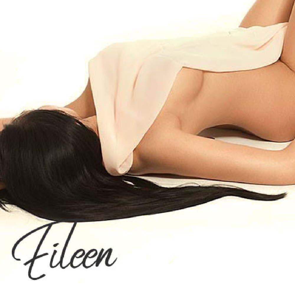 Eileen schöne sexy erotische massage ruhepunkt bonn