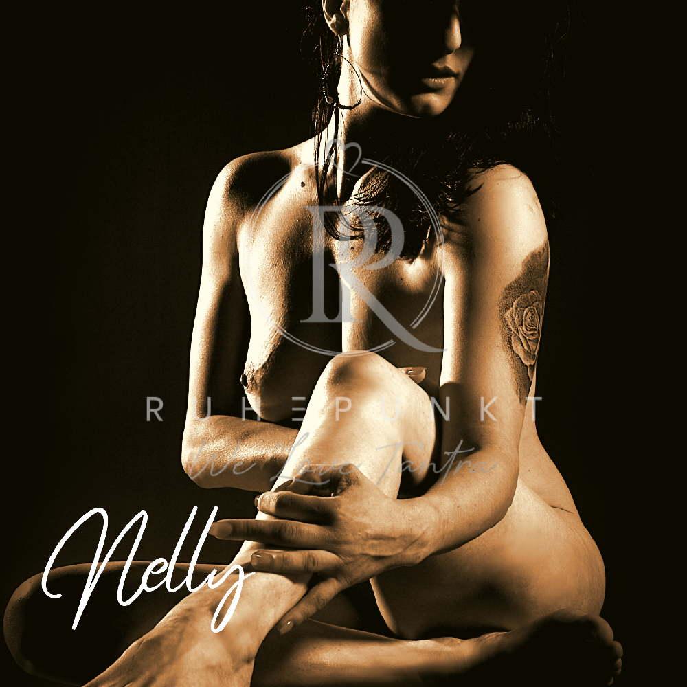 Nelly erotische massage ruhepunkt bonn