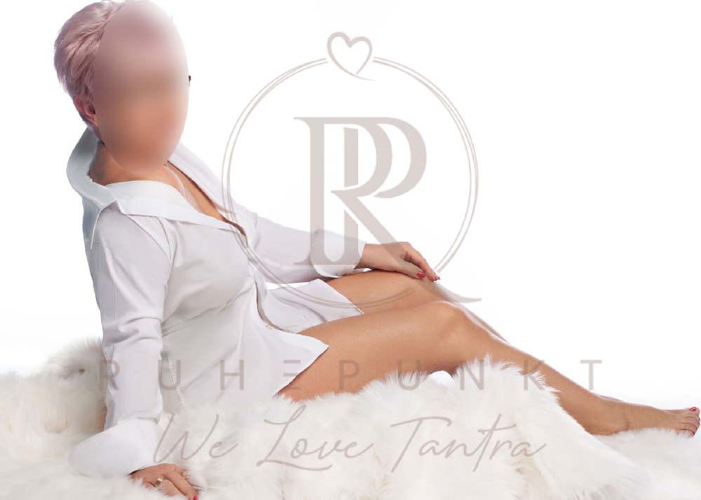 julia erotik massage ruhepunkt bonn
