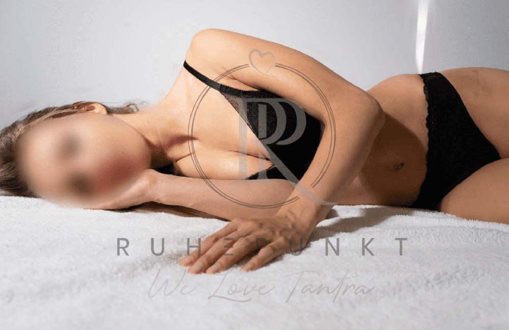 kaja wundervolle erotische massage ruhepunkt bonn