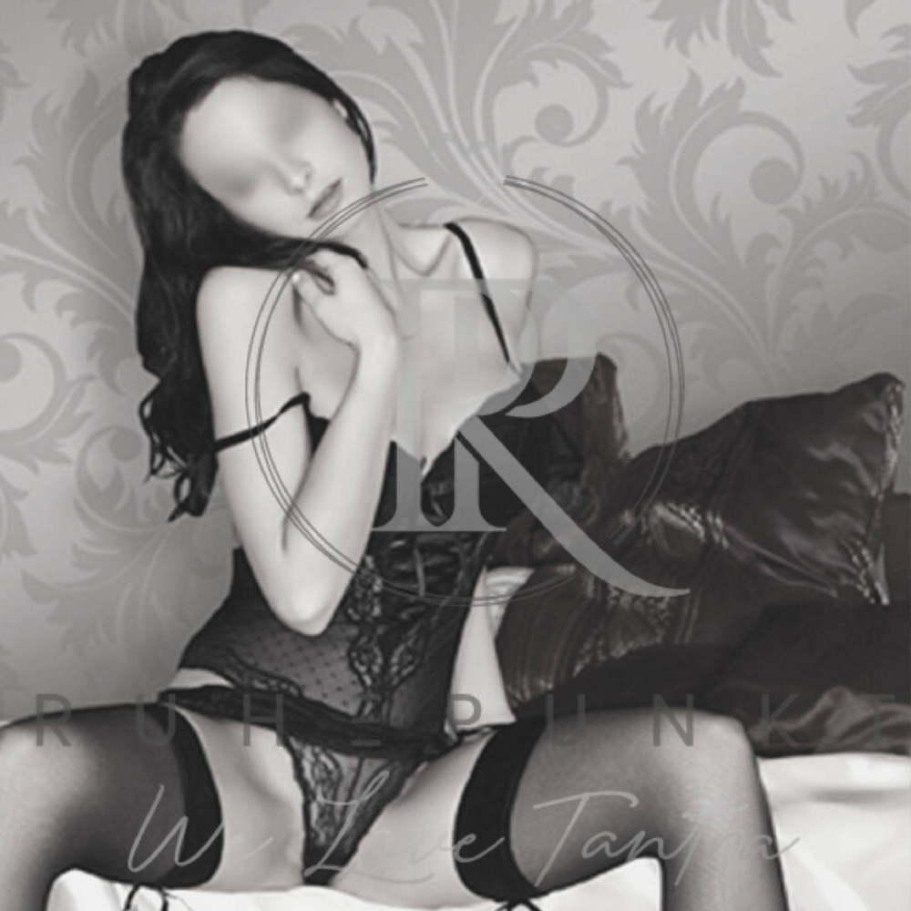 yasmin erotische massage ruhepunkt bonn