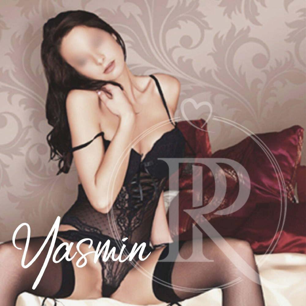 yasmin zärtliche erotische massage ruhepunkt bonn