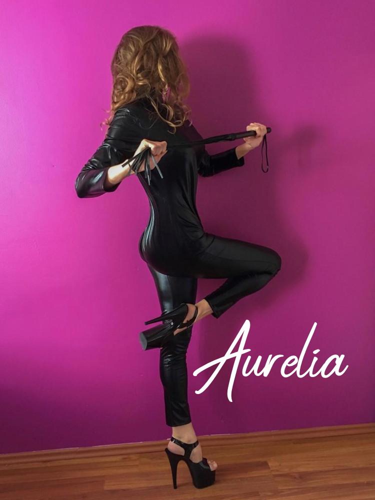 Aurelia-1
