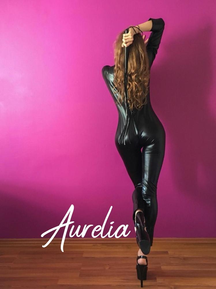 Aurelia-2