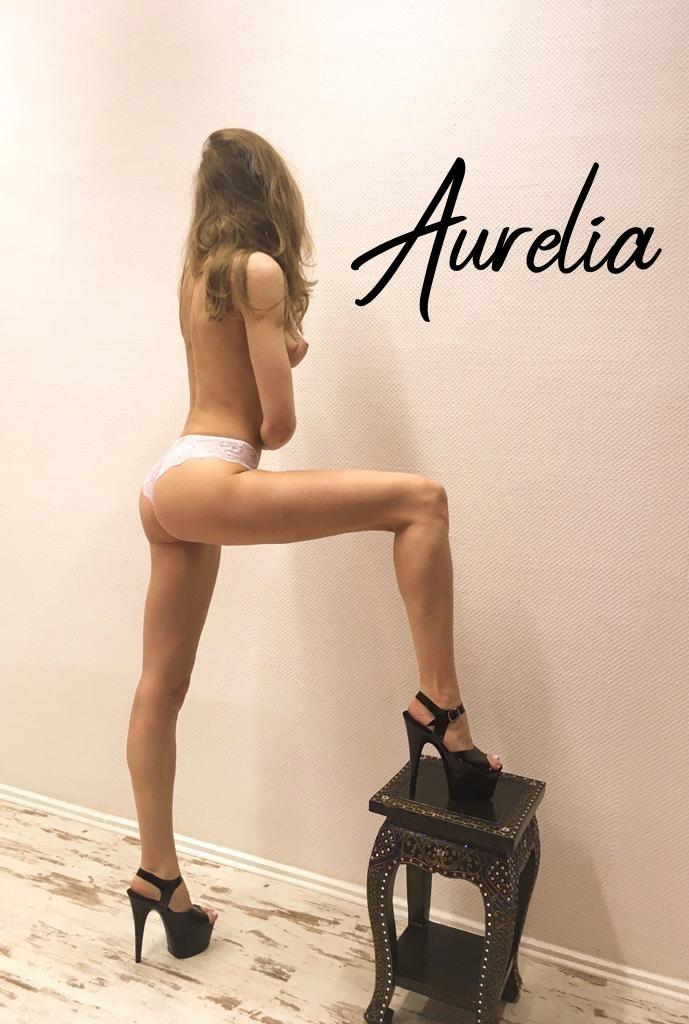 Aurelia-7