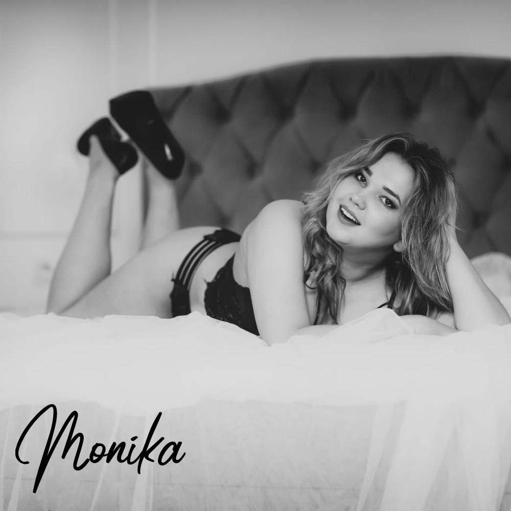 Monika-2